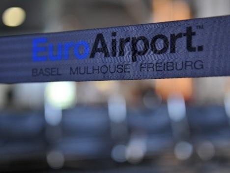 aeroport bale mulhouse-2
