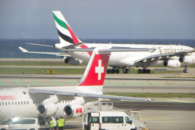 aeroport nice cote d azur-tourisme international