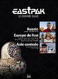 brochure eastpak 2015-pascale estran-