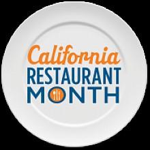 california month-murielle nouchy