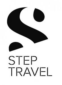 logo_step travel-blandine vignals