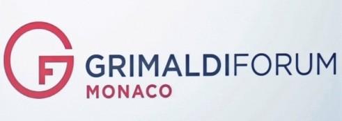 nouveau logo grimaldi forum