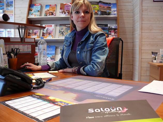 salaun holidays-agence de voyages-michel salaun