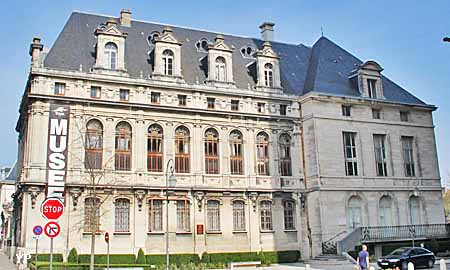 troyes-musee saint loup