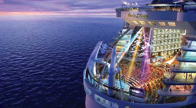 allure-of-the-seas-large