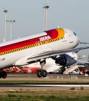 avion-iberia-