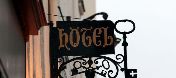 hotel-a-paris