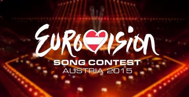 eurovision 2015-autriche-vienne-vienna sphere
