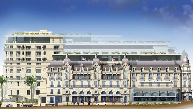 hotel-de-paris-plan2