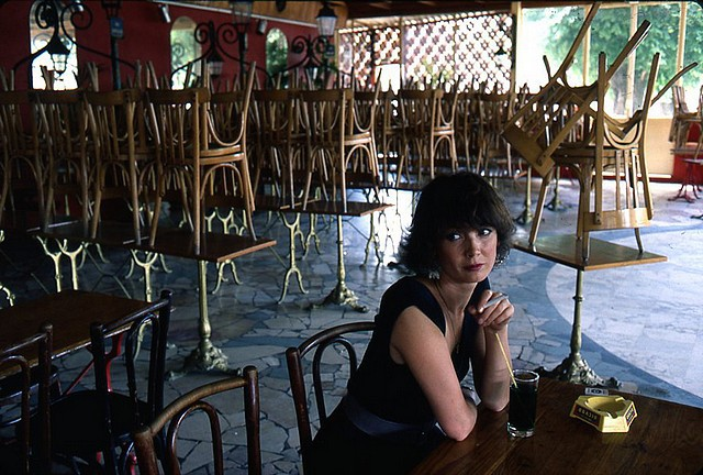 Joinville le pont lance son salon du tourisme - Salon des gourmets joinville le pont ...