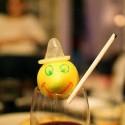 Comment on est pas des citrons !