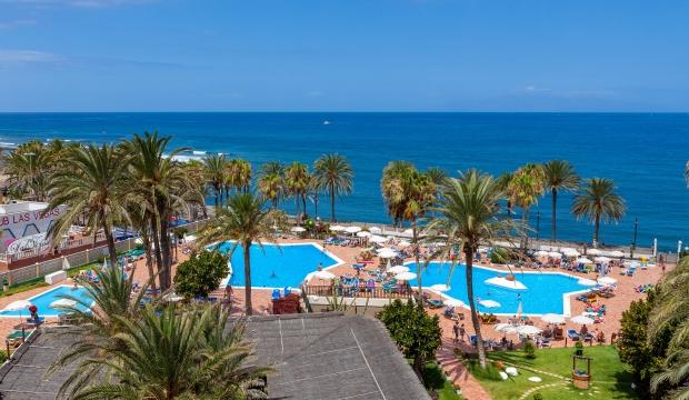melia-Tenerife-GeneralPoolViews