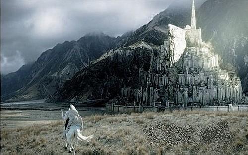 mont Mc Kenzie-seigneur des anneaux