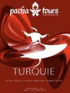 pacha tours-univairmer-convention-istanbul