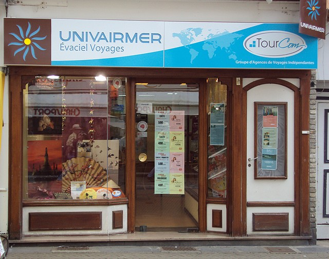 univairmer-pacha tours-convention-istanbul