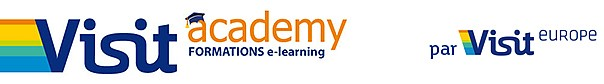 visit academy-visit europe-celine bidault