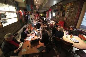 workshop chili 2015-favela chic