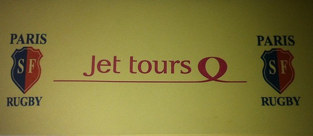 Jet tours-rugby-jean bouin-thomas cook
