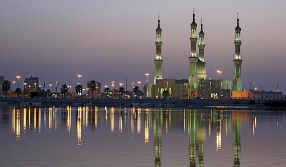 Emirats arabes Unis, une alternative FTI avec SunExpress