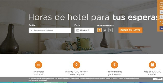 byhours-londres-hotels