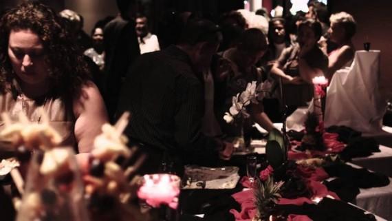 Côte d'Azur : le Groupe Boucau s'ancre à Cannes