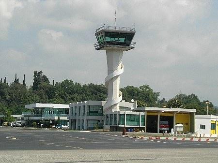 cannes mandelieu aeroport