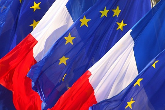 APST-Snav-Seto : Pas d'accords européens sur la Directive Voyages à Forfait