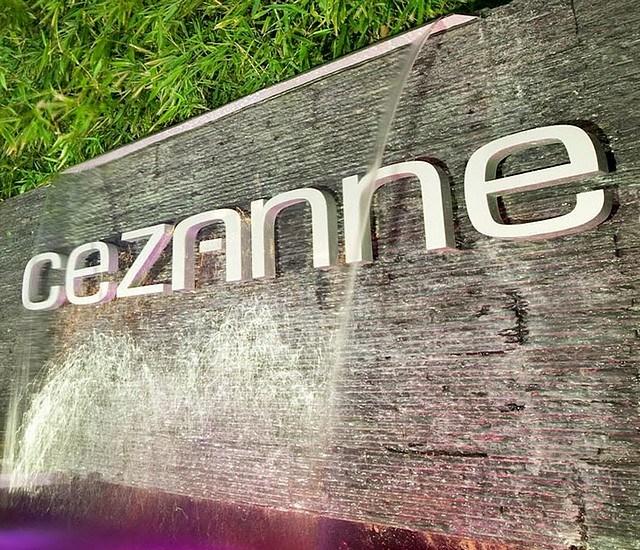 hotel_cannes_cezanne_cote d azur-groupe boucau