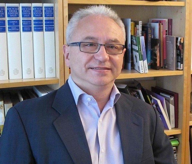 Alain-Souleille-Rivages-du-Monde