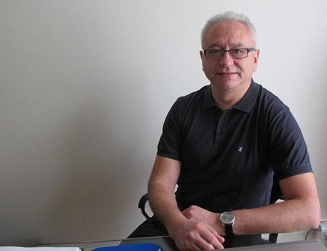 Alain Souleille-rivages du monde