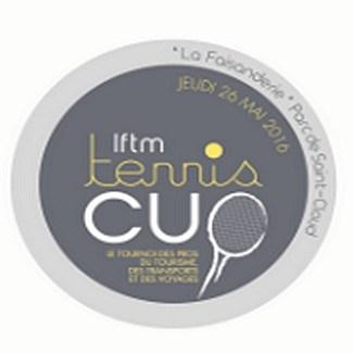 IFTM Tennis Cup