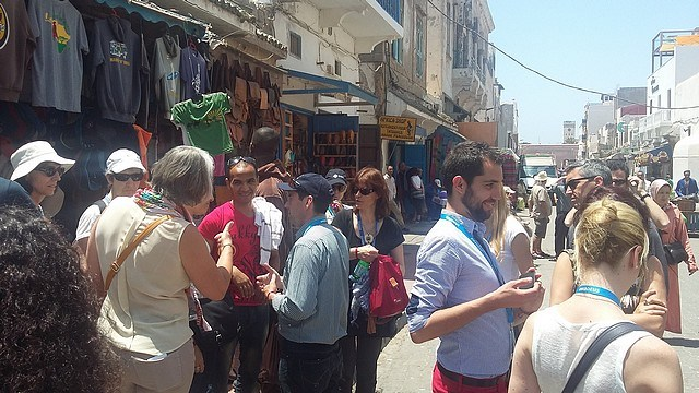 Maroc-Cediv-Essaouira-2