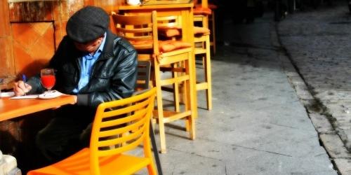 Espagne: Andalousie