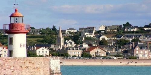 France: Bretagne