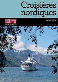 croisieres nordiques 2016-scanditours-kuoni-travelab
