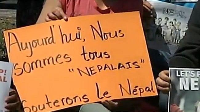 nepal-atr-katmandou