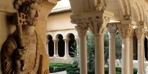 France: P.a.c.a – Provence