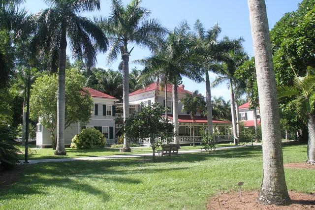 Floride-USA-juin-8