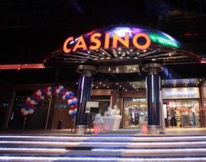 Casino Du QuГ©Bec