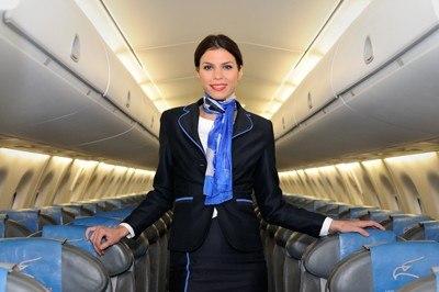 montenegro airlines-jpg