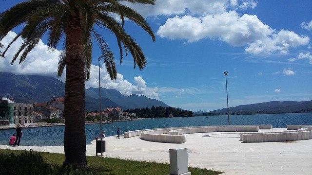 montenegro-step travel- (3)