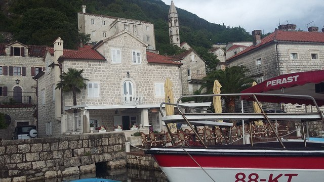 montenegro-step travel- (4)