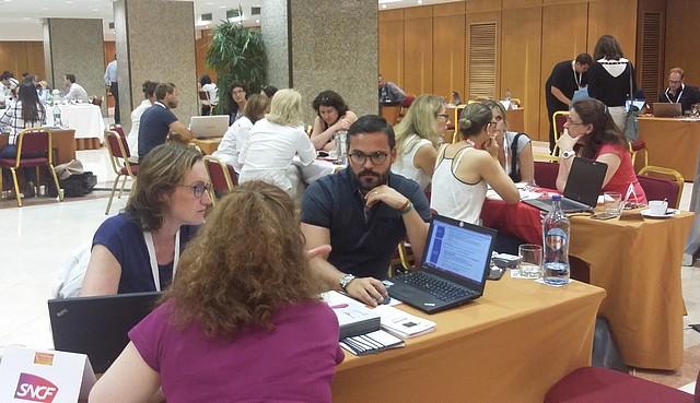 selectour afat-lisbonne-workshop-2015