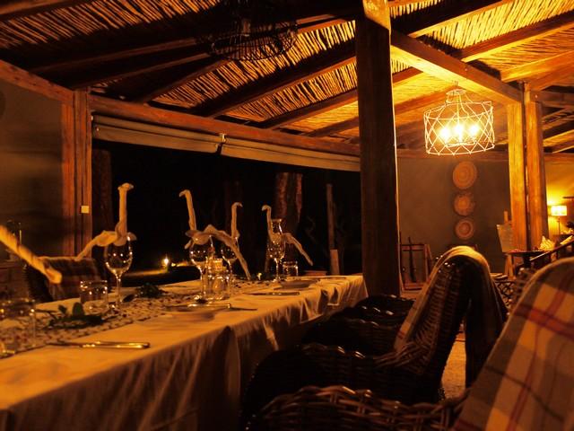 zimbabwe-agences de voyages