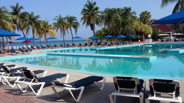Club Lookéa Magic Haïti2