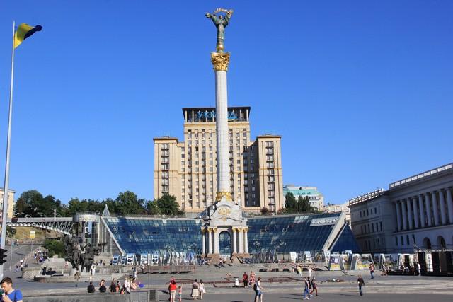 Kiev-Maïdan2-YP - copie
