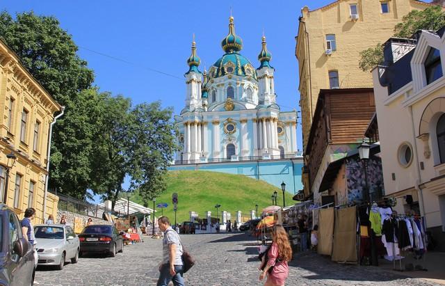 Kiev-St-André-YP - copie