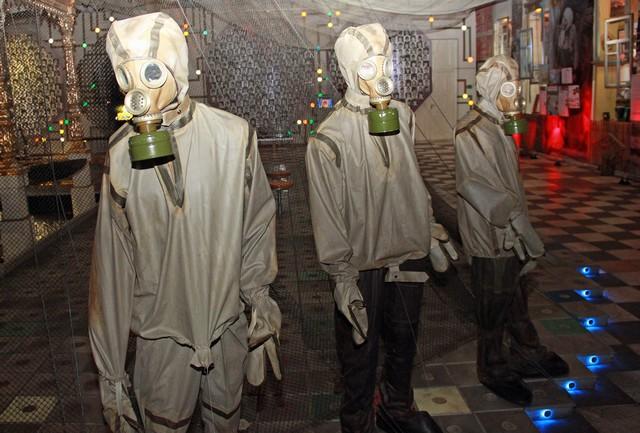 Tchernobyl-musée-de-kiev-YP - copie