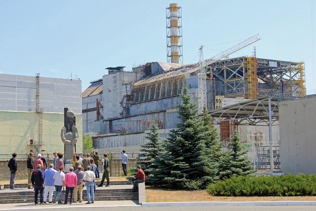 Tchernobyl-réacteur-YP