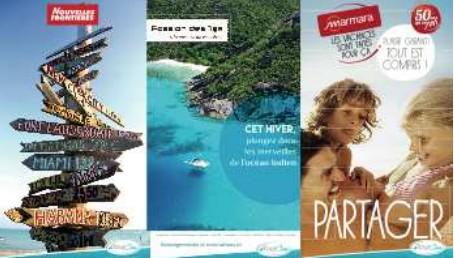 tourcom-tui-marmara-passion des iles-nouvelles frontières